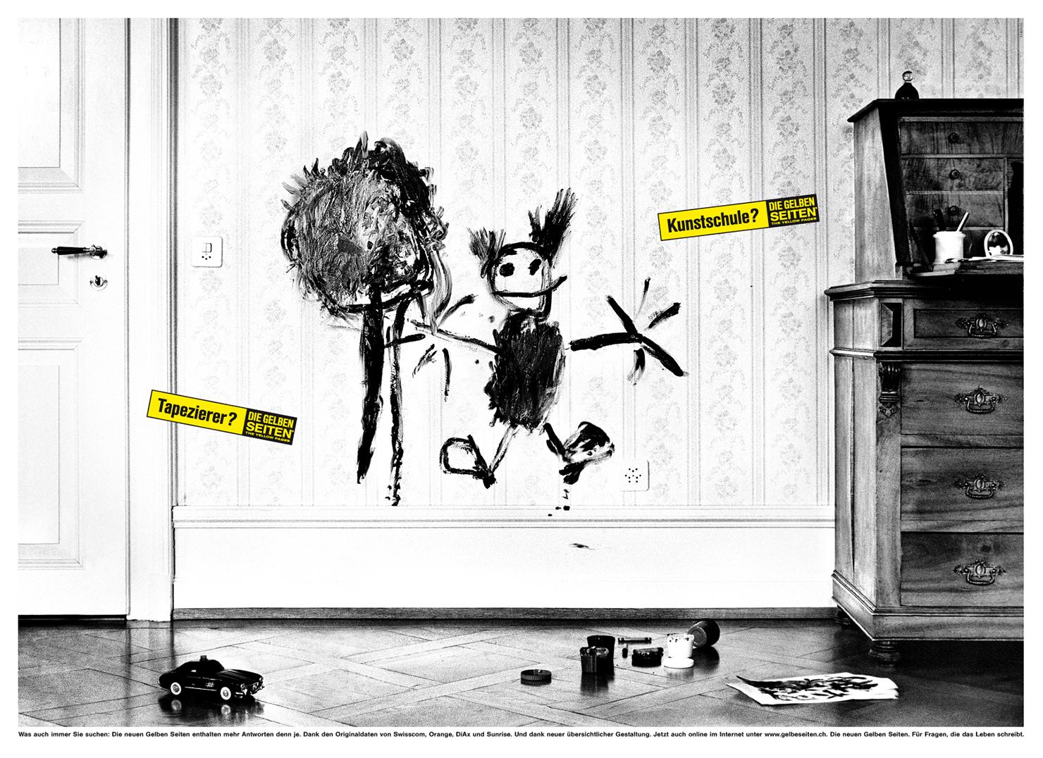 LTV_Anzeige_Kunstschule