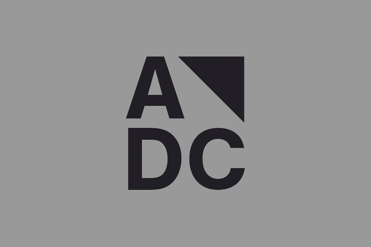 AWARD_0003_Composición-de-capas-4