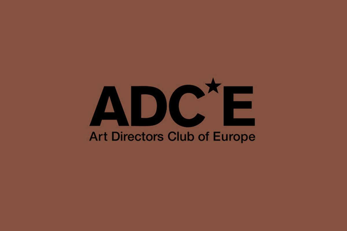 ADCE2