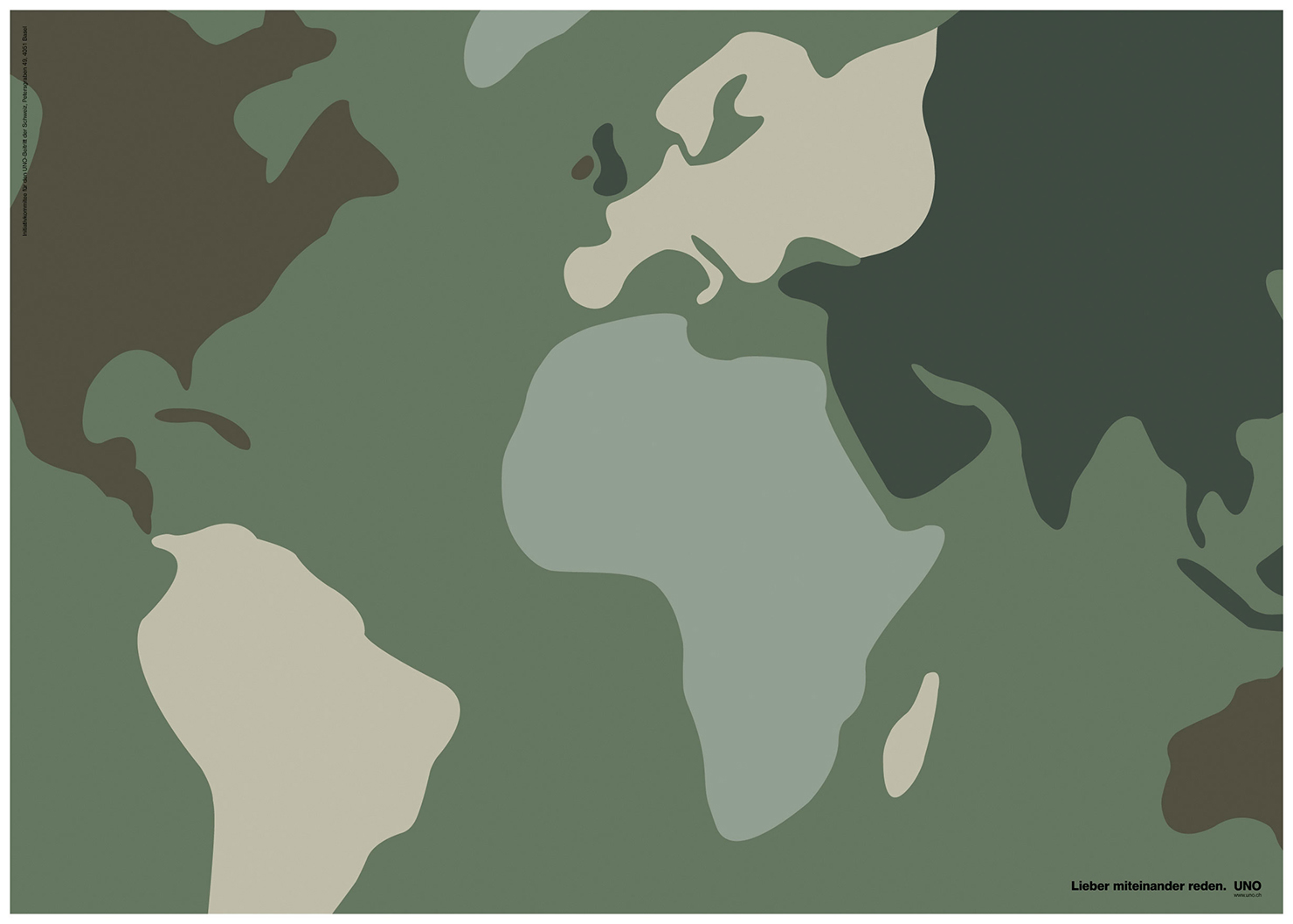 Anzeige_UNO_United-Nations-1-2